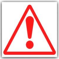 Estrema citicità per PM10: suggerimenti/cautele