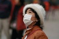 Inquinamento dell'aria: OMS spiega gli effetti sanitari